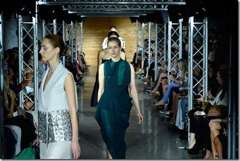 MBFWA 2012 13 Ellery Catwalk 0JcoQWO7cZPl