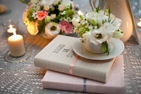 Semplicemente Perfetto Wedding 06