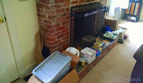 8-18-14 livingroom mess