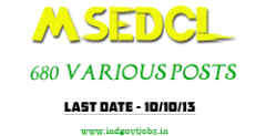 MSEDCL-Recruitment-2013