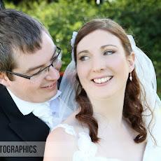 hedsor-house-wedding-photography-LJPhoto-(cl)-(21).jpg