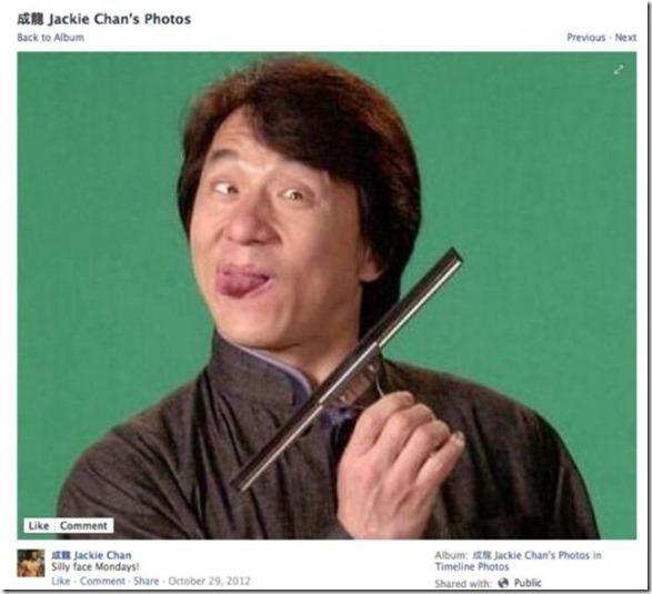 jackie-chan-facebook-28