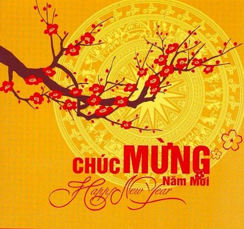 chanhdat.com-thiep-xuan-nham-thin (6)