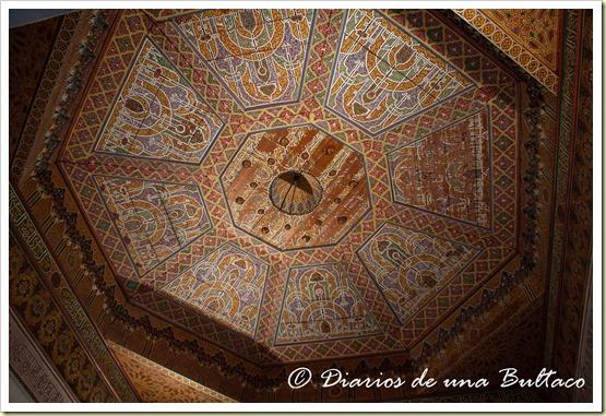 Marrakech-93