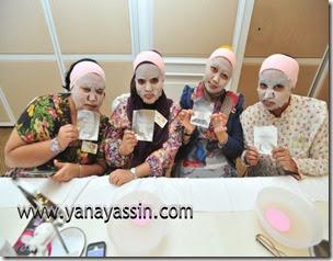 Kosmetik AVON MAlaysia233