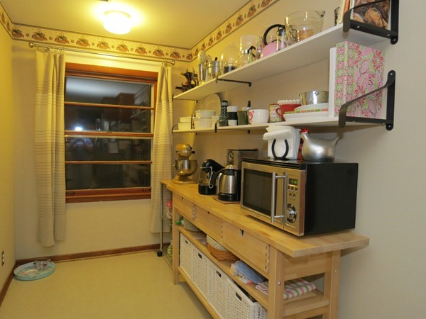 Kitchen-Organize-Hello-Kirsti-003