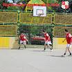 Streetsoccer-Turnier, 28.6.2014, Leopoldsdorf, 9.jpg