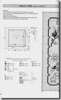 cojin oajaritos punto de cruz (3)