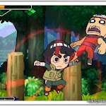 Naruto SD - New 3DS-Game_tg_10.jpg