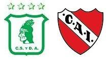 CSDA vs CAI