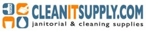 Clean-It-Supply-logo