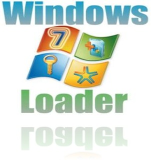 windows loader 2.1.1 _filetoshared