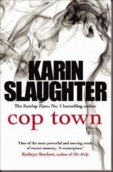 SlaughterK-CopTownUK