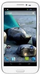 Zopo-ZP950-Plus-Mobile