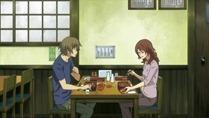 [HorribleSubs] Natsuyuki Rendezvous - 03 [720p].mkv_snapshot_14.48_[2012.07.19_14.58.10]