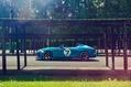 Jaguar-Project-7-11
