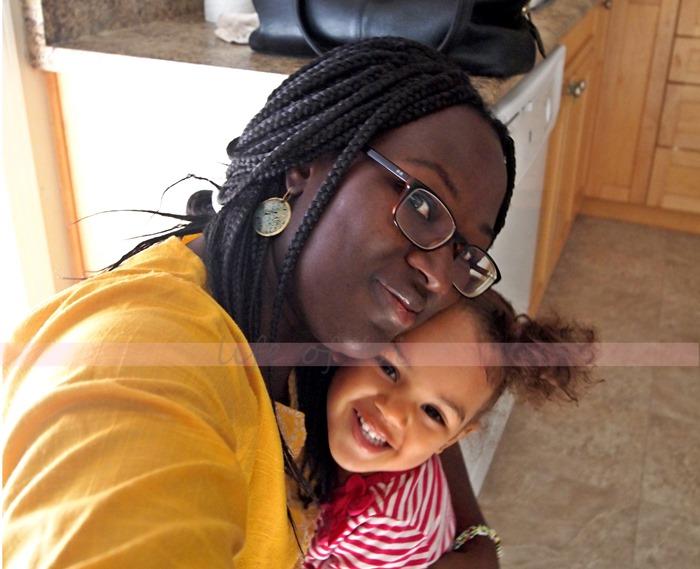 AOI and mummy