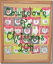 2011-11-30 Advent Calendar copy