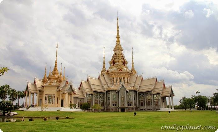 Bangkok162