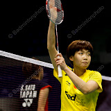Super Series Finals 2011 - Best Of - _SHI3042.jpg