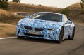 BMW-i8-Prototype-5