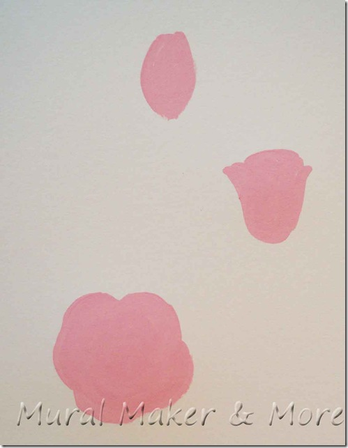 how-to-paint-roses-1