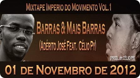 banner -Barras e MAus Barras -Aderito Feat Celio Py_thumb[6][4]_thumb[2]