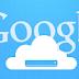 O Google Drive acaba de ser lançado.