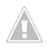The Manjappally Plantation Bungalow