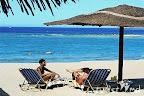 Фото 6 Iberotel Makadi Saraya Suites Resort