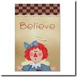 believe17