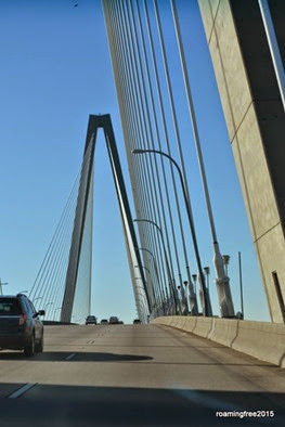 Arthur Ravenall Bridge