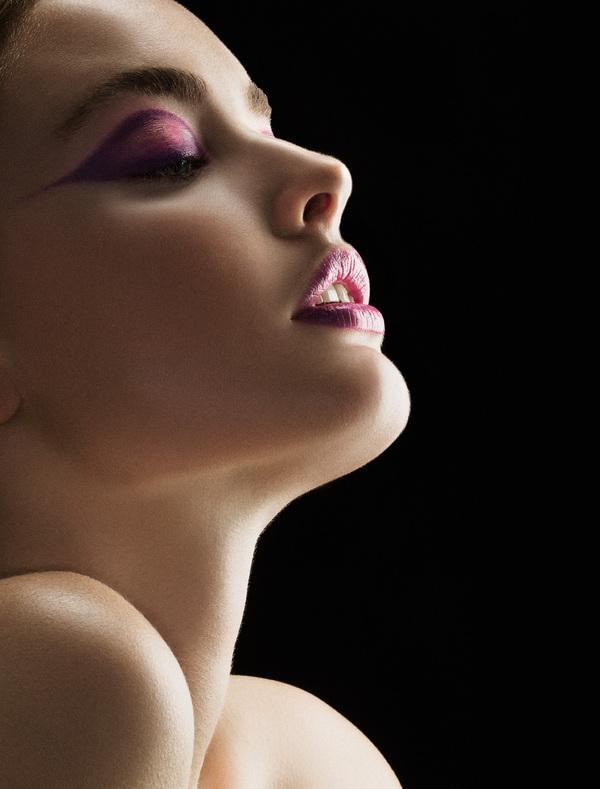 Beauty-Photography-Carsten-Witte-4.jpg