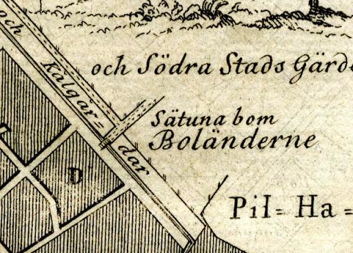 satuna-bom-1770.jpg