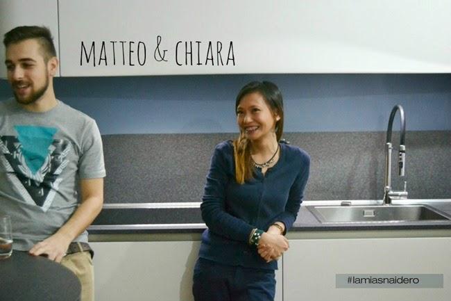 Chiara_Matteo_lamiasnaidero
