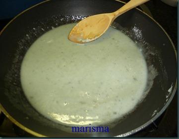 solomillo en salsa de roquefort4 copia