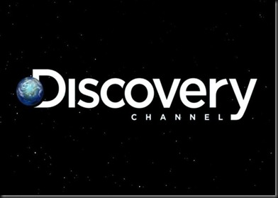discovery_channel_science_channel_logo_
