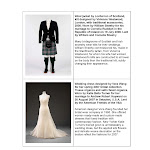 NMS - The Wedding Dress - Exhibition Highlights FINAL_Page_09.jpg