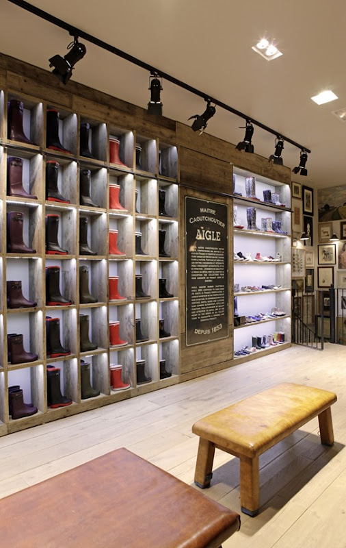 AIGLE-flagship-store-Paris-09