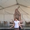 mednarodni-festival-igraj-se-z-mano-ljubljana-30.5.2012_029.jpg