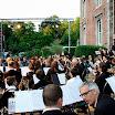 Concertband Leut 30062013 2013-06-30 004.JPG