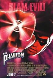 1996-Fantasma