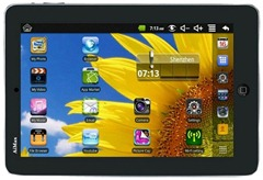 Aimax-Neo-Sky-7-Tablet