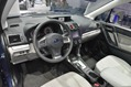 2014-Subaru-Forester-7