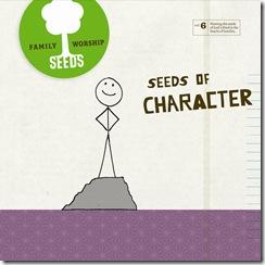 tiny_character