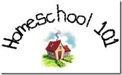 homeschool-101
