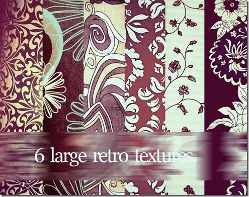 6_large_retro_textures_01pack__by_julkusiowa