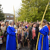 inicio procesion borriquilla 2014 (2) (997x1500).jpg