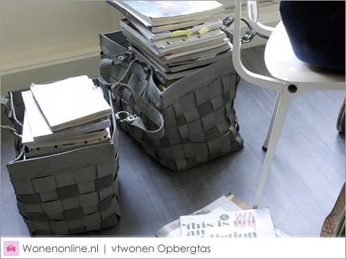 vtwonen-Opbergtas2