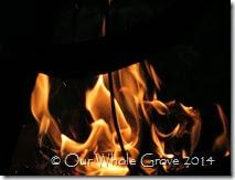sacred fire2